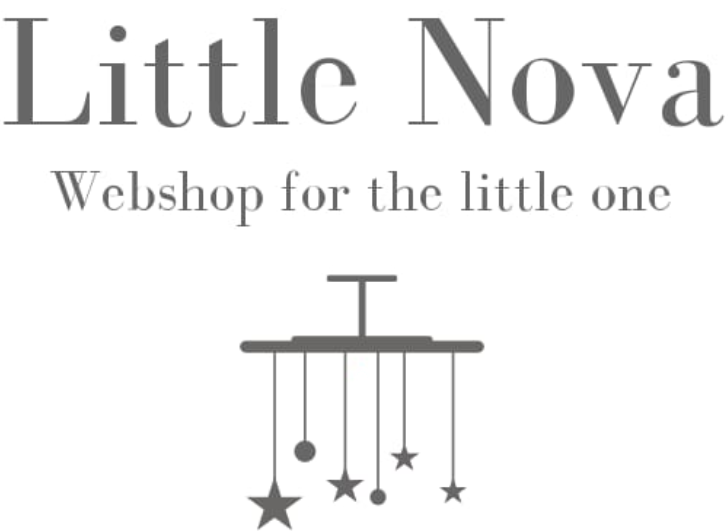 Little Nova logo