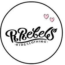 R rebels - babykleding handmade littlenova kwaliteit goedkoop jpg