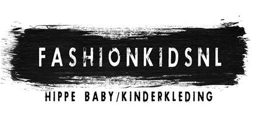 logo fashionkidsnl little nova